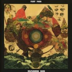 CD / Fleet Foxes / Helplessness Blues / Digipack