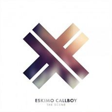 CD / Eskimo Callboy / Scene