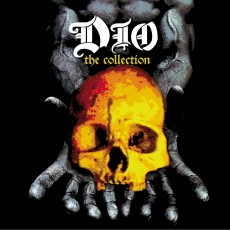 CD / Dio / Collection