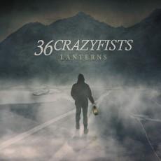 CD / 36 Crazyfists / Lanterns