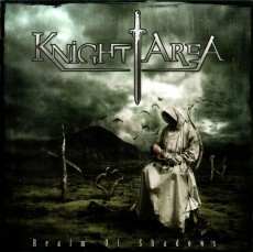 CD / Knight Area / Realm Of Shadows
