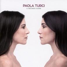 CD / Turci Paola / Il Secondo Cuore