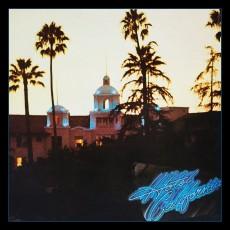 2CD-BRD / Eagles / Hotel California / 40Th Anniversary DeLuxe / 2CD+Blu-Ray