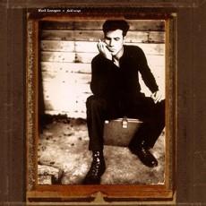 LP / Lanegan Mark / Field Songs / Vinyl