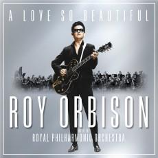 LP / Orbison Roy / Love So Beautiful / Vinyl