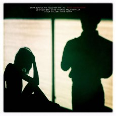 LP / Blade Brian & Fellowship Band / Body And Shadow / Vinyl