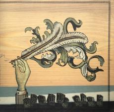 LP / Arcade Fire / Funeral / Vinyl