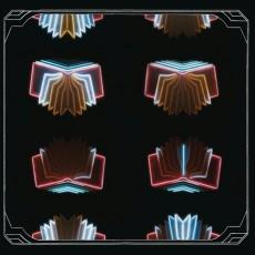 LP / Arcade Fire / Neon Bible / Vinyl / 2LP
