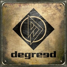 CD / Degreed / Degreed