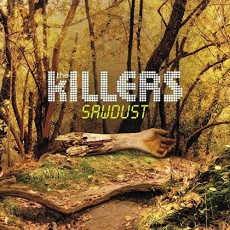 2LP / Killers / Sawdust / Vinyl / 2LP