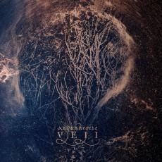 CD / Argus Megere / VEII