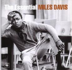 2CD / Davis Miles / Essential / 2CD