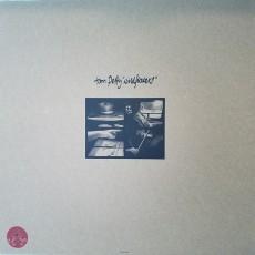 2LP / Petty Tom / Wildflowers / Vinyl / 2LP