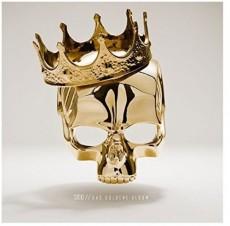 CD / Sido / Das Goldene Album
