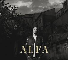 CD / Ektor / Alfa / Digipack