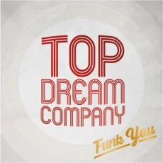 LP / Top Dream Company / Funk You / Vinyl