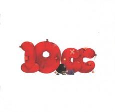 CD / 10cc / 10cc