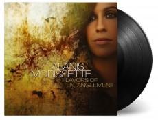 LP / Morissette Alanis / Flavors Of Entaglement / Vinyl
