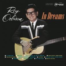 LP / Orbison Roy / In Dreams / Vinyl