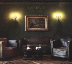 CD / Daerrwin / Uv Derekh / Digipack