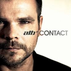 3CD / ATB / Contact / 3CD / Digipack