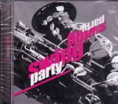 CD / Swing Party / Swing Party