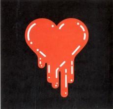 "LP / Rome / Season's Trees / Rose With The Broken / Vinyl / Single / 7"""