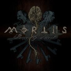 CD / Mortiis / Perfectly Defect / Digipack