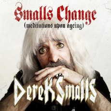 2LP / Smalls Derek / Smalls Change[Meditations Upon..] / Vinyl / 2LP