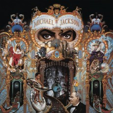 2LP / Jackson Michael / Dangerous / Vinyl / 2LP