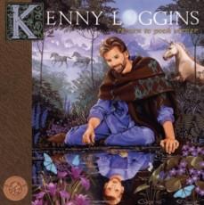 LP / Loggins Kenny / Return To Pooh Corner / Vinyl / Coloured