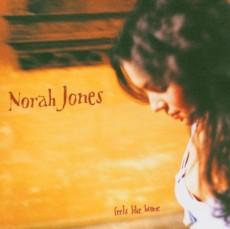 CD / Jones Norah / Feels Like Home