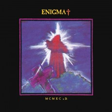 CD / Enigma / MCMXC a.D.