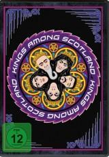 2DVD / Anthrax / Kings Among Scotland / 2DVD