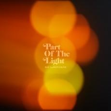 LP / Lamontagne Ray / Part Of The Light / Vinyl