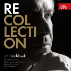 8CD / Bělohlávek Jiří / Recollection / 8CD