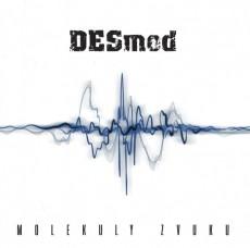 LP / Desmod / Molekuly zvuku / Vinyl