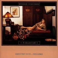 CD / Streisand Barbra / Greatest Hits