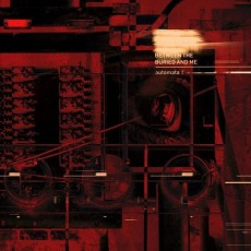 LP / Between The Buried And Me / Automata I / Vinyl