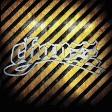2LP / Chaozz / 20 let Chaozzu / Vinyl / 2LP