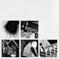 CD / Nine Inch Nails / Bad Witch / Digisleeve