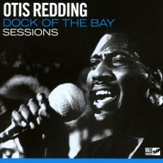 CD / Redding Otis / Dock Of The Bay Sessions