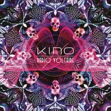 CD / Kino / Radio Voltaire