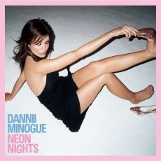 2LP / Minogue Danni / Neon Nights / Vinyl / 2LP
