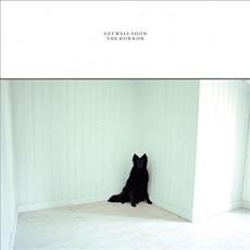 CD / Get Well Soon / Horror