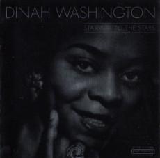 CD / Washington Dinah / Stairway To The Stars