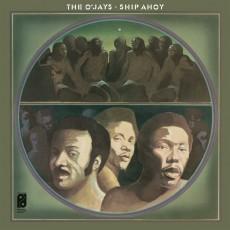 LP / O'Jays / Ship Ahoy / Vinyl