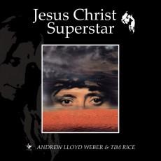 2LP / Muzikál / Jesus Christ Superstar / Vinyl / 2LP