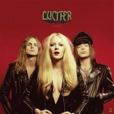 CD / Lucifer / Lucifer II
