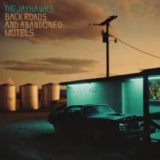 LP / Jayhawks / Back Roads And Abondoned Motel / Vinyl